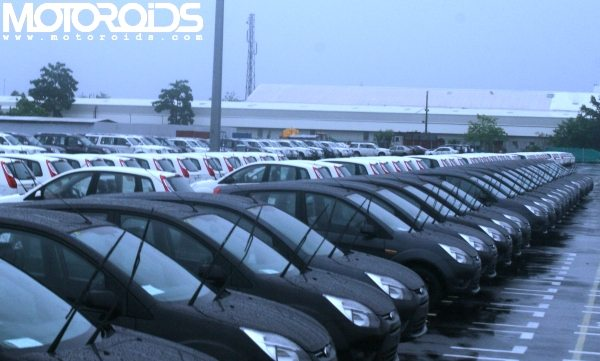 indian-automotive-industry