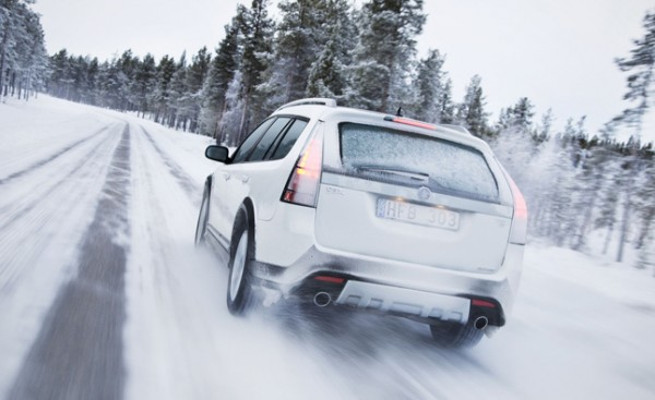 intelligent-snow-plows