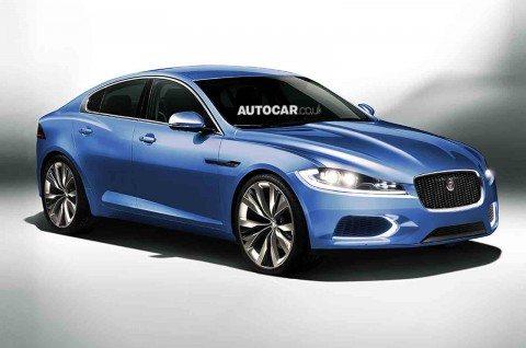 jaguar-bmw-3-series-rival