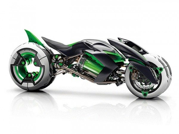 kawasaki-j-concept-video
