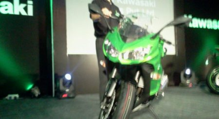 kawasaki ninja 1000 india launch (1)