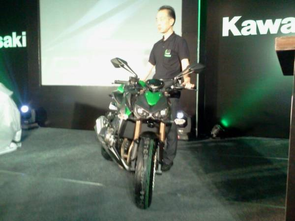 kawasaki-z1000-india-launch (2)