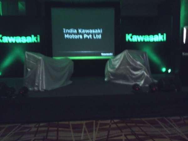 kawasaki-z1000-india-launch