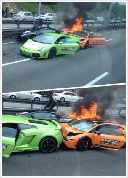 lamborghini-crash-malaysia