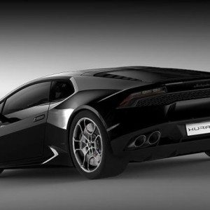 unofficial lamborghini huracan configurator now available motoroids. Black Bedroom Furniture Sets. Home Design Ideas