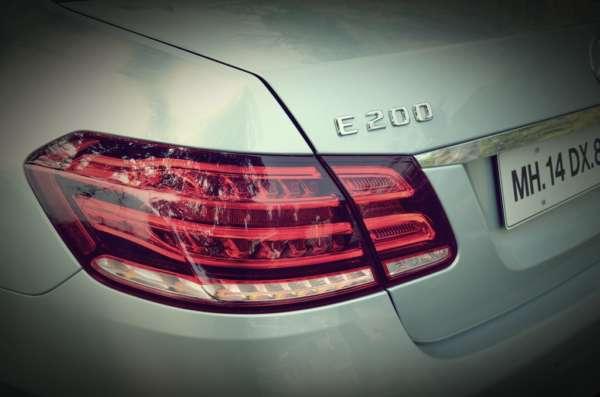 mercedes-e200-cgi-petrol-review-specs-pics-price-1