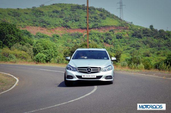 mercedes-e200-cgi-petrol-review-specs-pics-price-10
