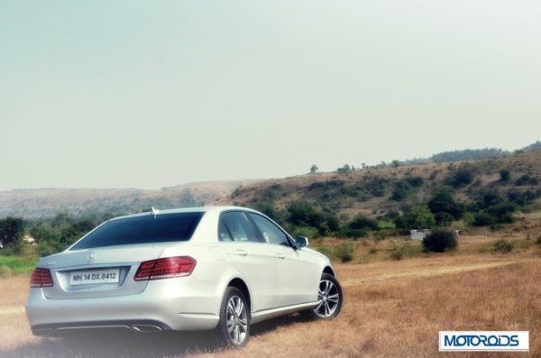 mercedes-e200-cgi-petrol-review-specs-pics-price-11