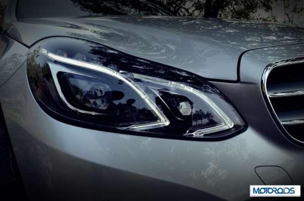 mercedes-e200-cgi-petrol-review-specs-pics-price-2
