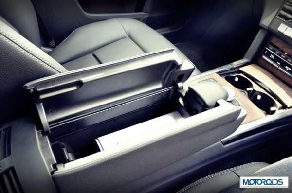 mercedes-e200-cgi-petrol-review-specs-pics-price-4