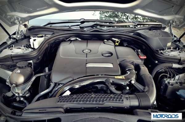 mercedes-e200-cgi-petrol-review-specs-pics-price-5