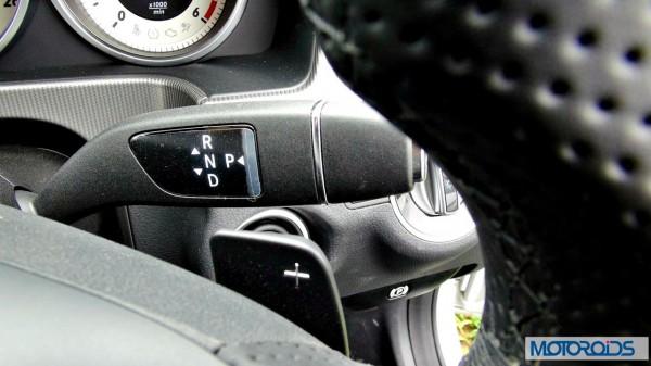 mercedes-e200-cgi-petrol-review-specs-pics-price-8