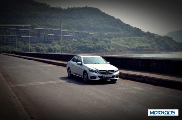 mercedes-e200-cgi-petrol-review-specs-pics-price-9