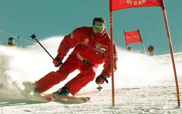 micheal-schumacher-skiing-accident