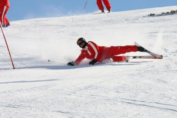 micheal-schumacher-skiing-accident-pics