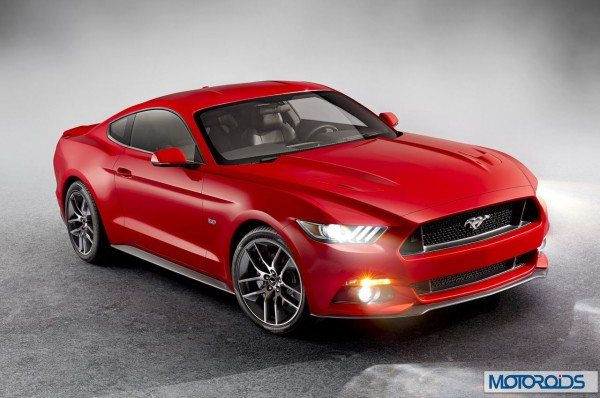new-2015-Ford-Mustang-official-exterior