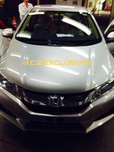 new-honda-city-diesel-pics- (10)