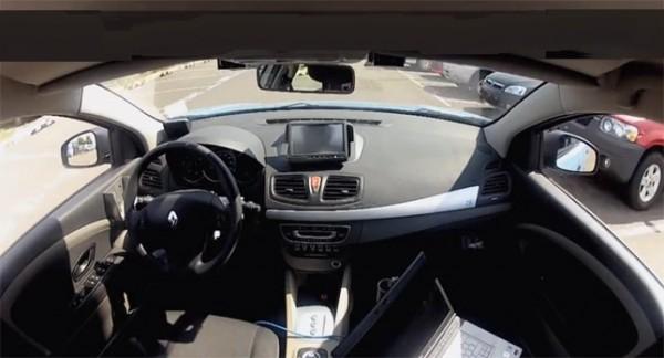 renault-pamu-self-driving-technology
