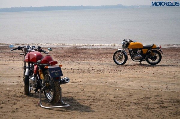 royal-enfield-continenta-gt-cafe-racer-review-2