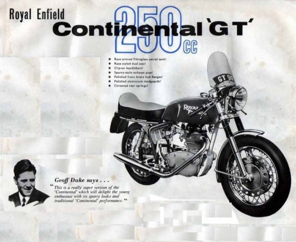 royal-enfield-continenta-gt-cafe-racer-review-3