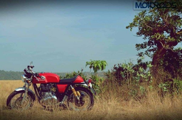 royal-enfield-continenta-gt-cafe-racer-review-4