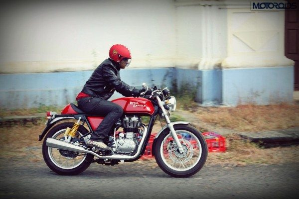 royal-enfield-continenta-gt-cafe-racer-review-6