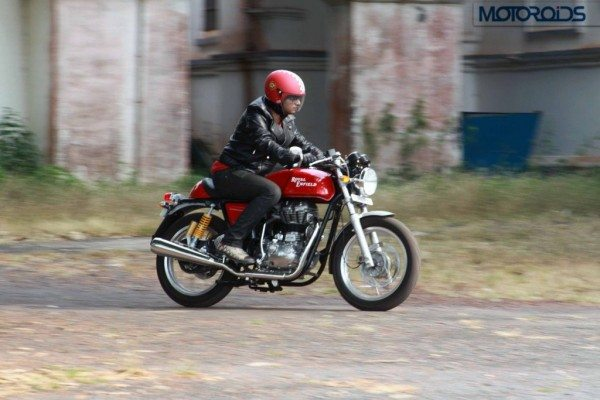 royal-enfield-continenta-gt-cafe-racer-review