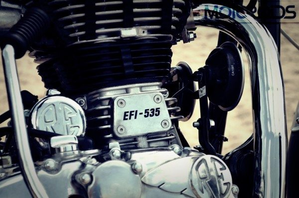 royal-enfield-continenta-gt-cafe-racer-review-7
