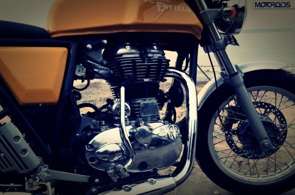 royal-enfield-continenta-gt-cafe-racer-review-8