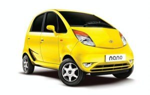 tata-nano-facelift-launch