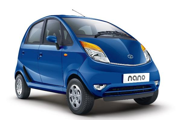 tata-nano-twist-launch-date