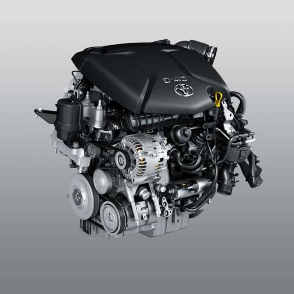 toyota-varso-1.6.d4d-diesel-engine-1