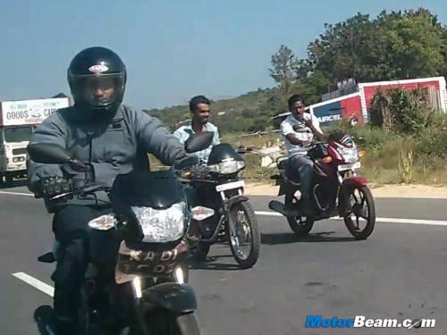 tvs-110cc-motorcycle-pics-1
