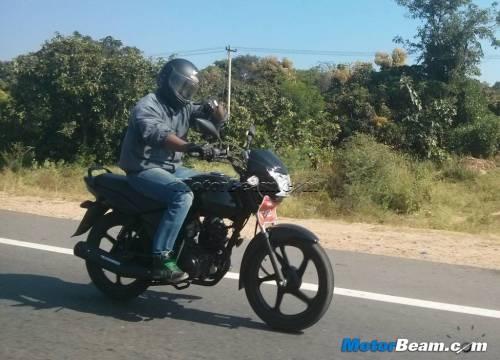 tvs-110cc-motorcycle-pics-2