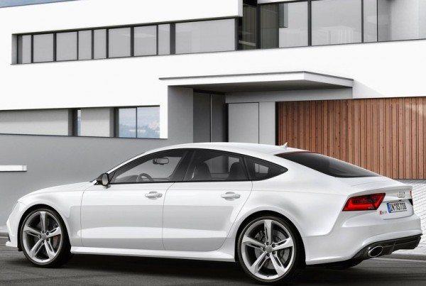 2014-Audi-RS7-India-launch-pics-2