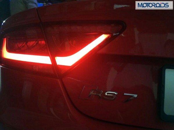 2014-Audi-RS7-India-launch--report-pics (16)