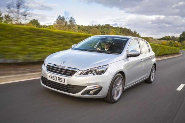 2014-Peugeot-308-prices-uk