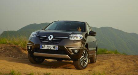 2014-Renault-Koleos-facelift-Pics