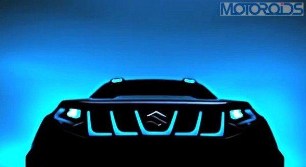 2014-Suzuki-iV-4-auto-expo-2014