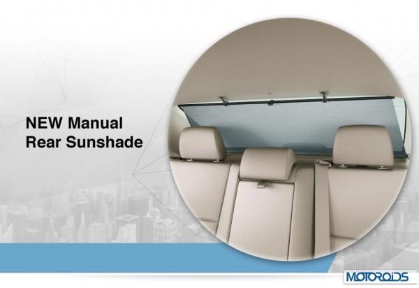 2014 Toyota Corolla Altis Interior Features (5)