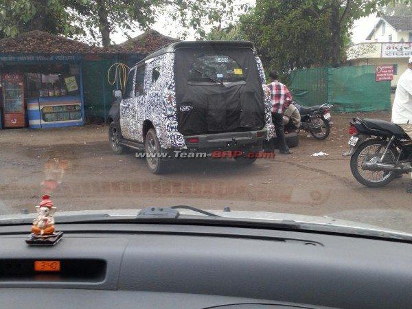 2014-mahindra-scorpio-facelift-pics (1)