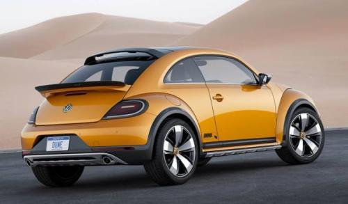 2014-volkswagen-beetle-dune-concept-pics-2