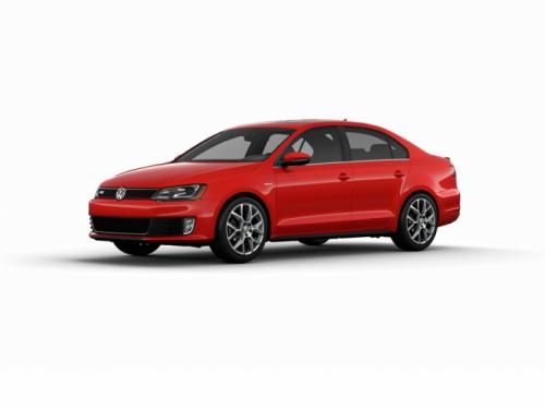 New 2014 Volkswagen Jetta TDI Value Edition goes on sale in US