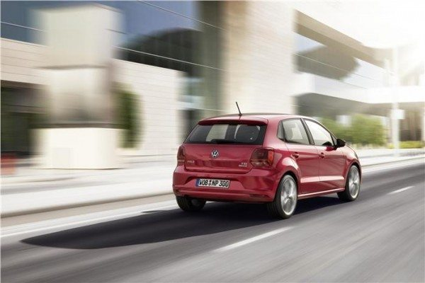 2014-volkswagen-polo-facelift-pics-2