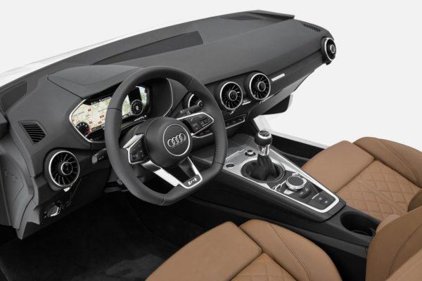 2015-Audi-TT-dashboard-ces-pics-3