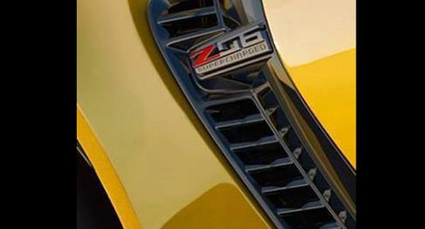2015-Chevrolet-CorvetteZ06-pics