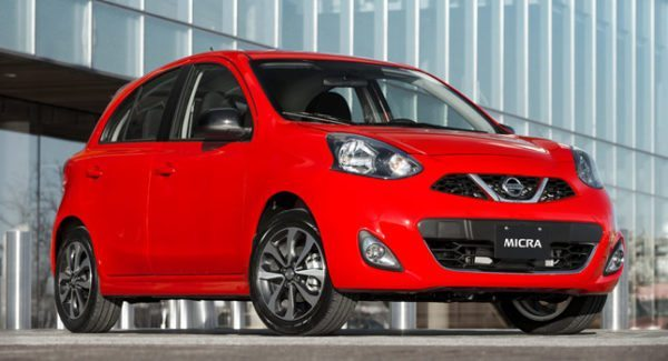 2015-Nissan-Micra-canada