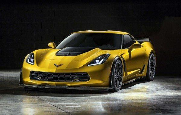2015-chevrolet-corvette-z06-leaked-pics (2)