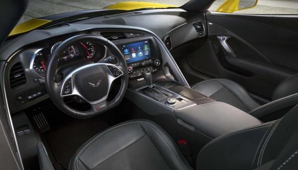 2015-chevrolet-corvette-z06-leaked-pics (3)
