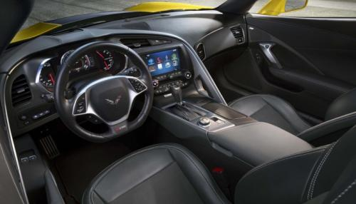 2015-chevrolet-corvette-z06-pics-6
